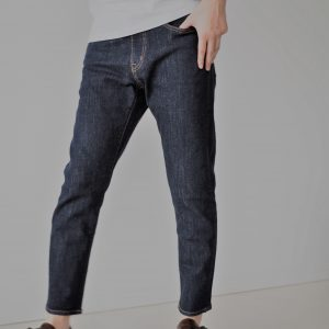ZOZO SUIT ORIGINAL T-Shirts & Jeans